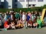 Sommerlager 2015 (Blauring)
