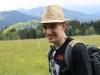 sommerlager18jwbr0144