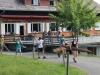 sommerlager18jwbr0455