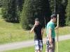 sommerlager18jwbr0461