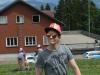 sommerlager18jwbr0747