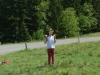 sommerlager18jwbr0752