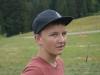 sommerlager18jwbr0776