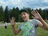 sommerlager18jwbr0783