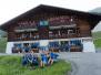 Sommerlager 2020 (JWBR)