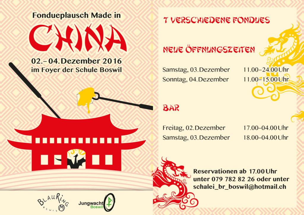 fondueplausch_boswil_2016_flyer